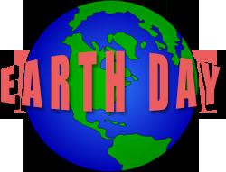 250x191 Free Earth Day Clip Art Free Printable Calendar 2018