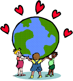 earth day clipart at getdrawings com free for personal use earth rh getdrawings com earth day tree clipart earth day clipart black and white