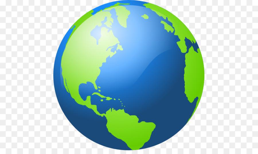 900x540 World Globe Free Content Clip Art