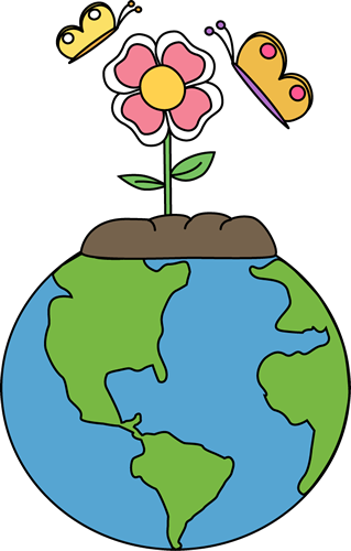 319x500 Earth Day Clipart Black And White Earth Day Clip Art Free Earth