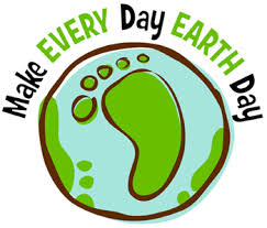 earth day clipart at getdrawings com free for personal use earth rh getdrawings com Picture Day Clip Art free clipart earth day april 22