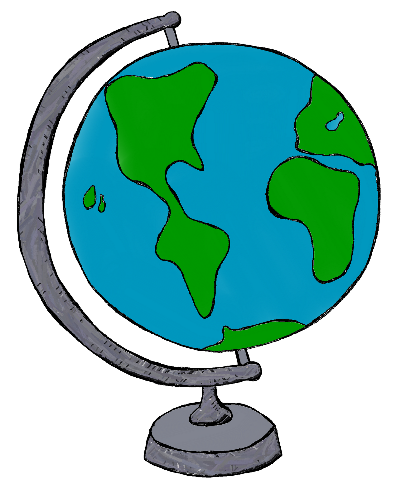 1286x1600 Earth Science Teacher Clipart Free Clipart Images 3