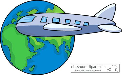 500x307 Free Clip Art Travel Plane Travel Free Clipart Images Travel