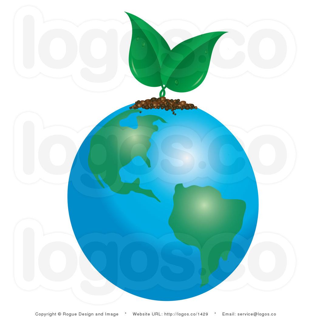 1024x1044 Healthy Earth Clipart