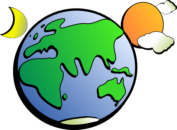 600x440 Earth Science Clip Art Earth Science Clipart Clipart Panda Free