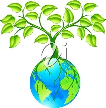earth science clipart at getdrawings com free for personal use rh getdrawings com earth science clip art borders earth science clipart free