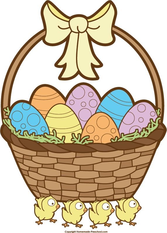 571x796 215 Best Easter Day Images On Easter Bunny, Clipart