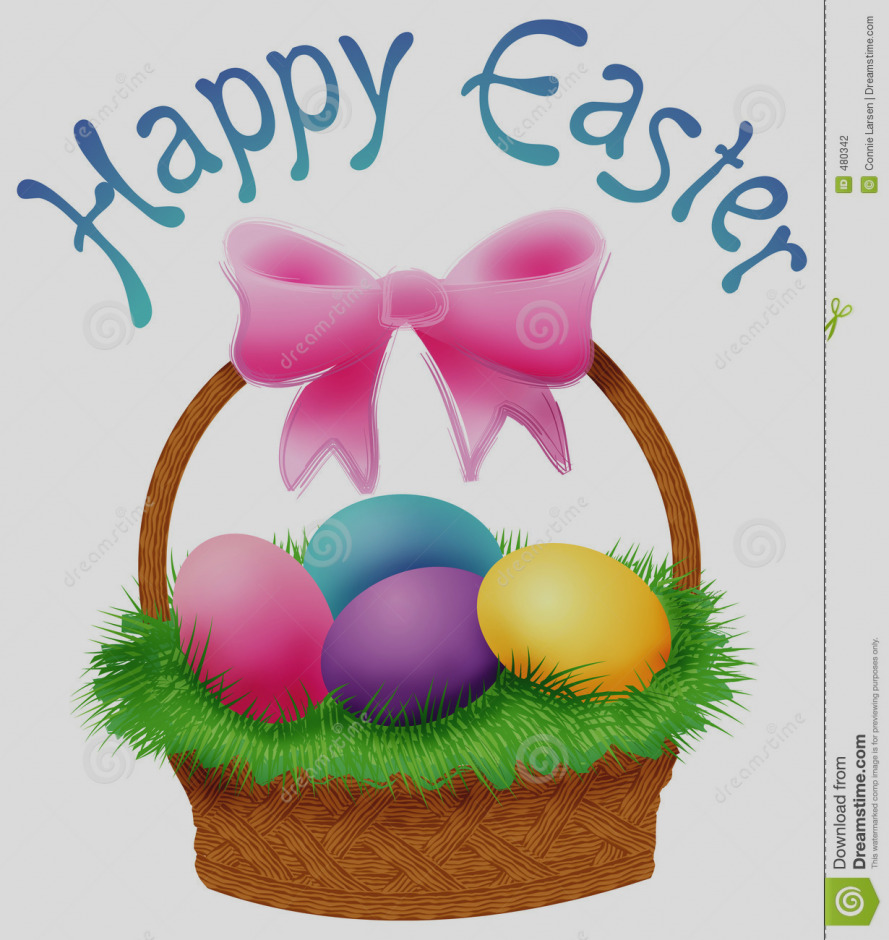 889x940 Amazing Easter Basket Clip Art Transparent Png Image Gallery