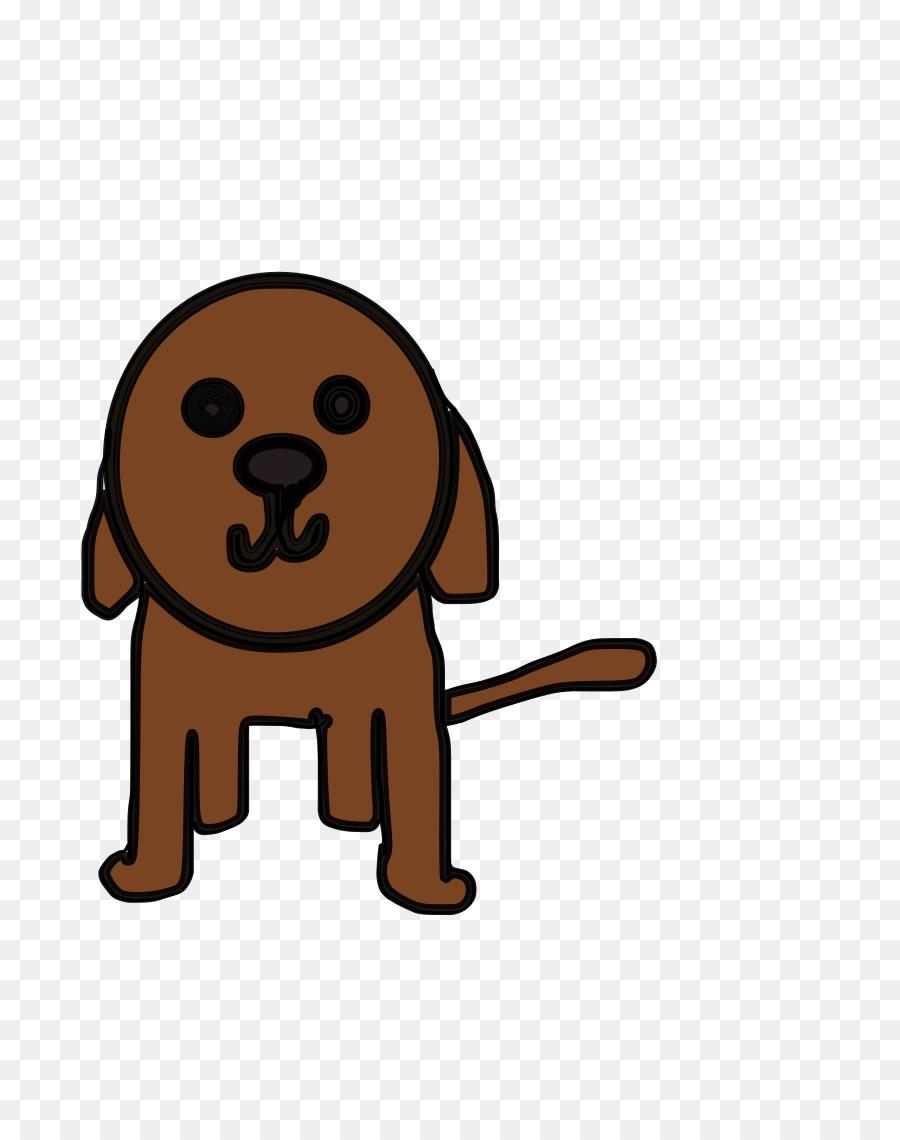 900x1140 Puppy Chihuahua Pug Clip Art