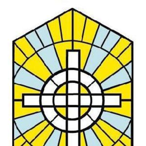 300x300 Free Catholic Clip Art Diocesan