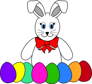 300x274 Free Easter Clipart Image 0515 1103 3103 0117 Easter Clipart