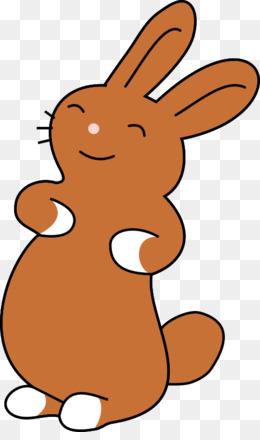 260x440 Free Download Easter Bunny Best Bunnies Domestic Rabbit Clip Art
