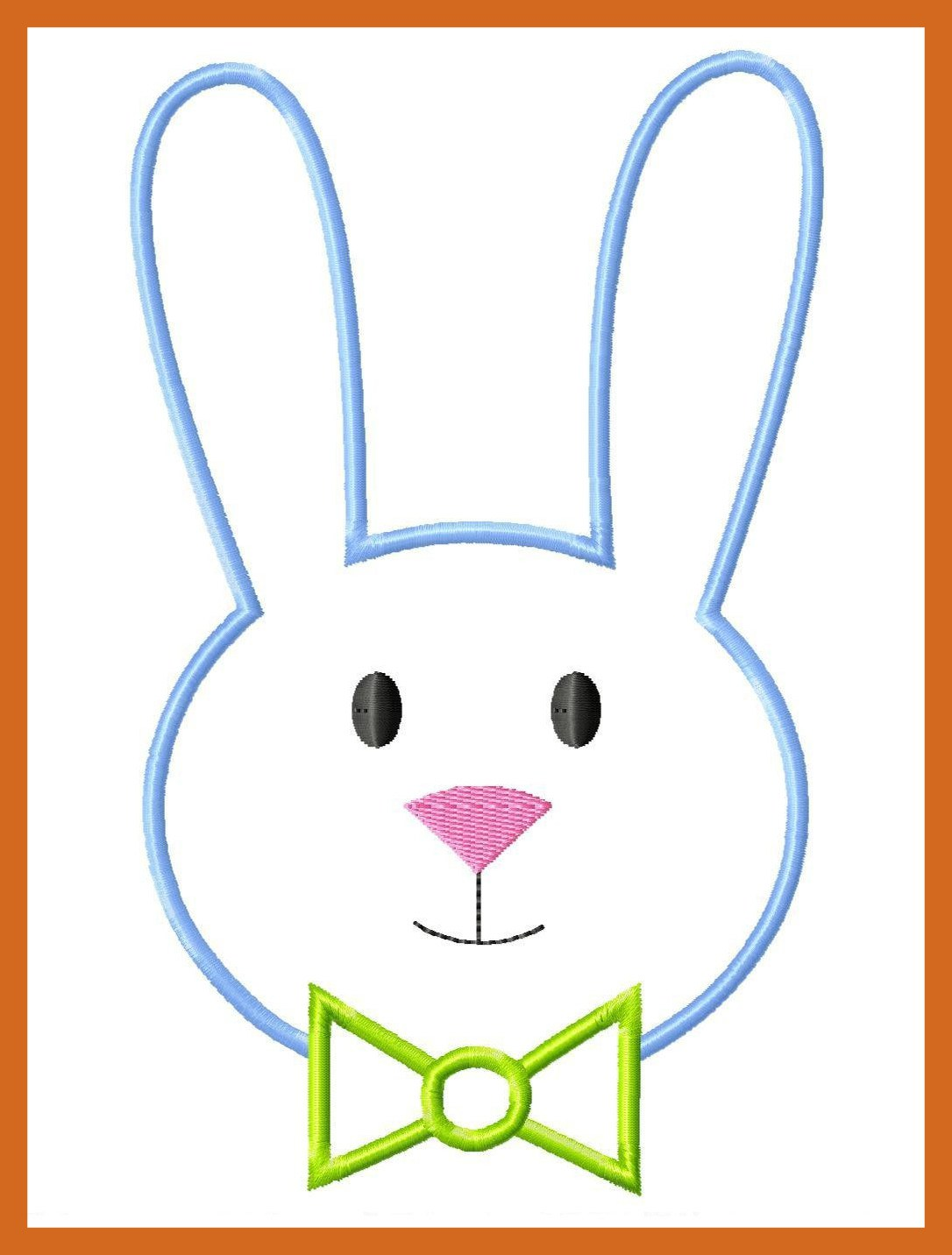 1086x1432 Stunning Bunny Royalty Vector Clip Art Image U Rfclipart Pic