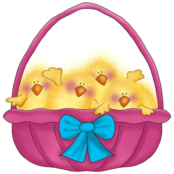 736x736 Girl Missing A Basket Clipart