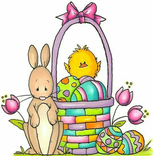539x550 Pin By Gracie Diaz On Easter, Clip Art