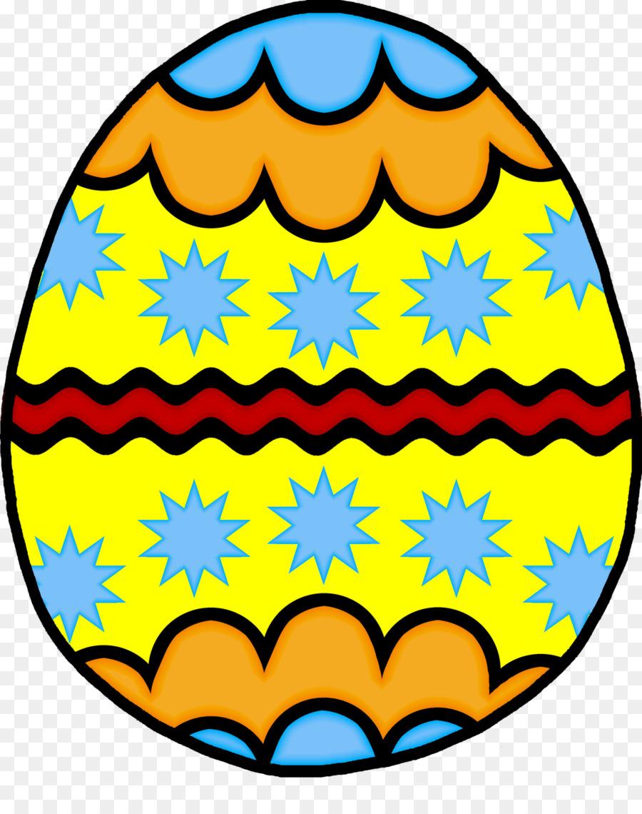 900x1140 Easter Bunny Easter Egg Clip Art