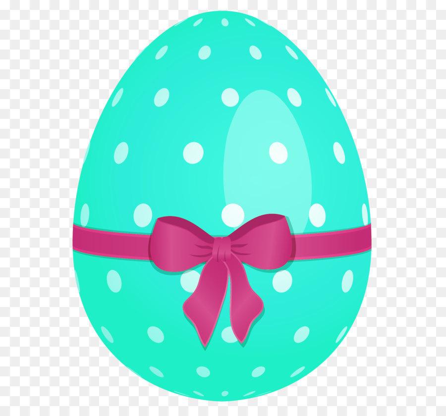 900x840 Easter Bunny Easter Egg Clip Art