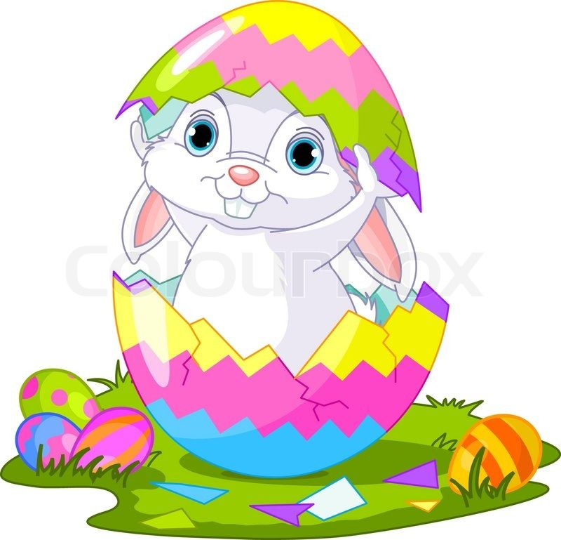 800x769 Pin By Sandy Burke On Easter Easter Bunny, Bunny