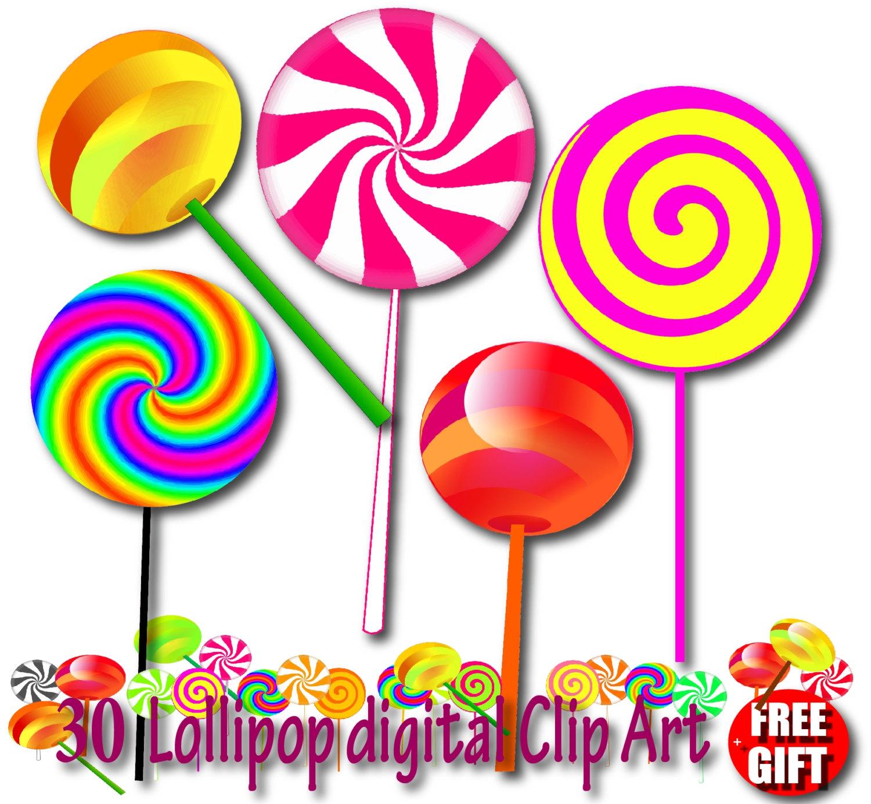 1500x1385 Chocolate Clipart Lollipop Candy