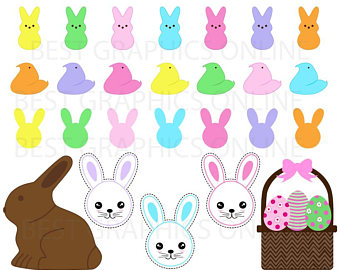 340x270 Jelly Bean Clip Art Easter Clipart Candy Scrapbook Graphic