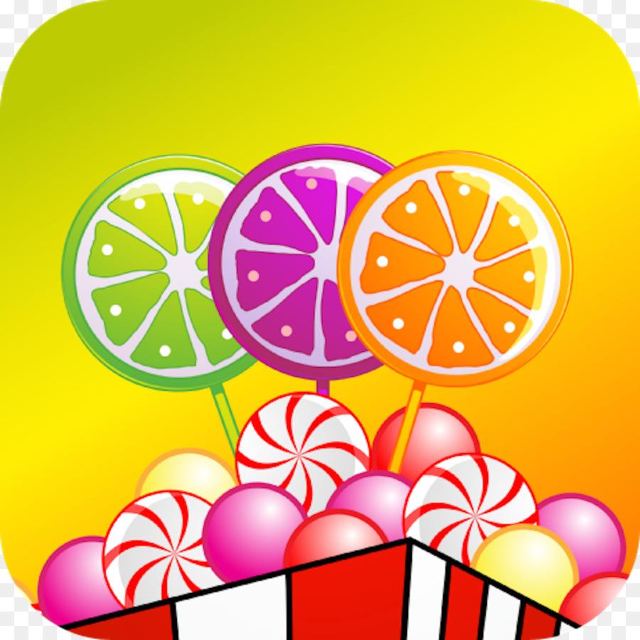 900x900 Lollipop Royalty Free Candy Clip Art