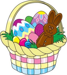236x264 Unusual Design Ideas Easter Candy Clipart Clip Art Free Vector 348