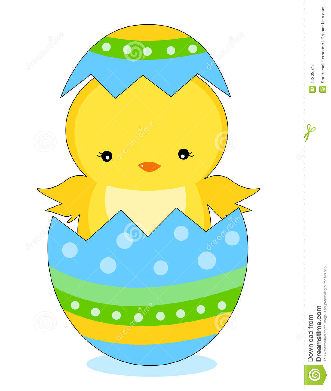 easter chick clipart at getdrawings com free for personal use rh getdrawings com  easter chick clipart black and white
