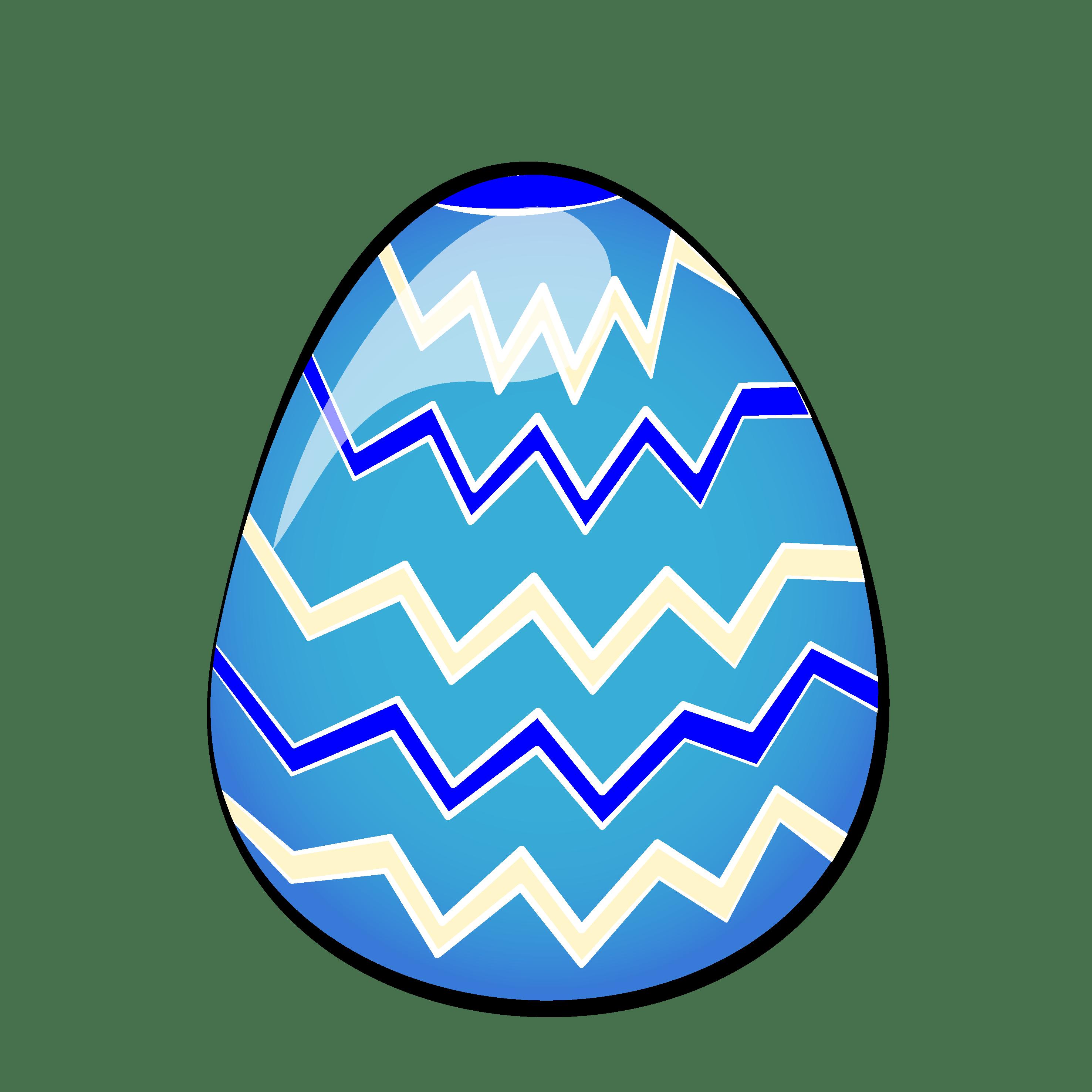 2953x2953 Easter Eggs Clip Art Free Gt Nastaran's Resources