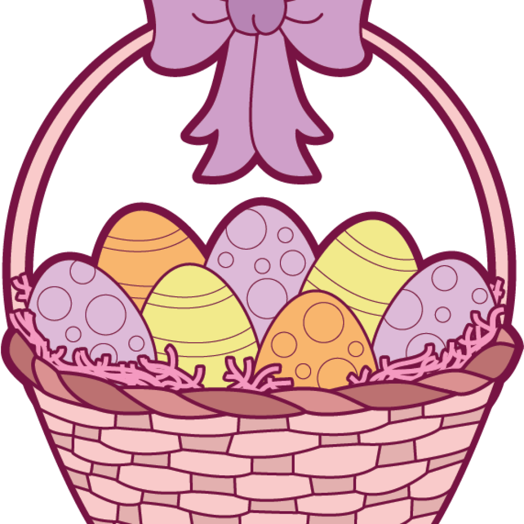 1024x1024 Free Easter Clip Art Butterfly Clipart