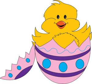 300x273 Free Easter Clipart Image 0515 0812 2315 1831 Easter Clipart