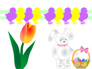 300x225 Opulent Design Easter Clipart Free Thousands Of High Quality Clip