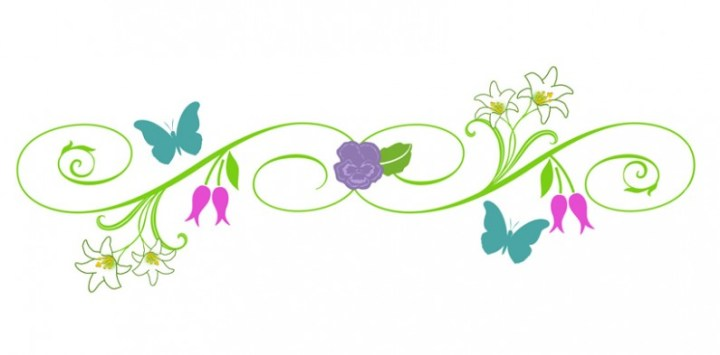 Easter Clipart Church at GetDrawings com | Free for personal