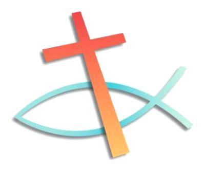 400x333 Free Printable Christian Clip Art Christian Clip Art Borders Free