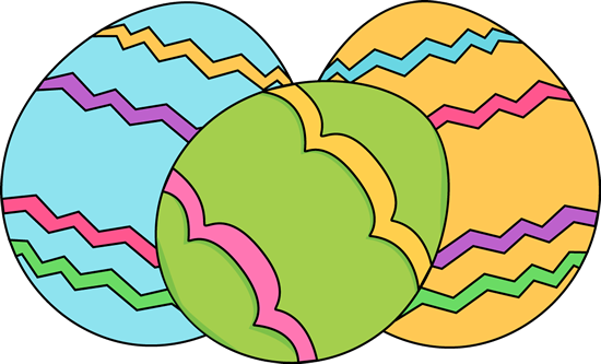 550x333 Easter Kids Clip Art
