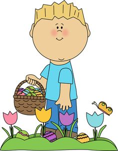 236x301 Free Easter Egg Hunt Clipart Hd Easter Images