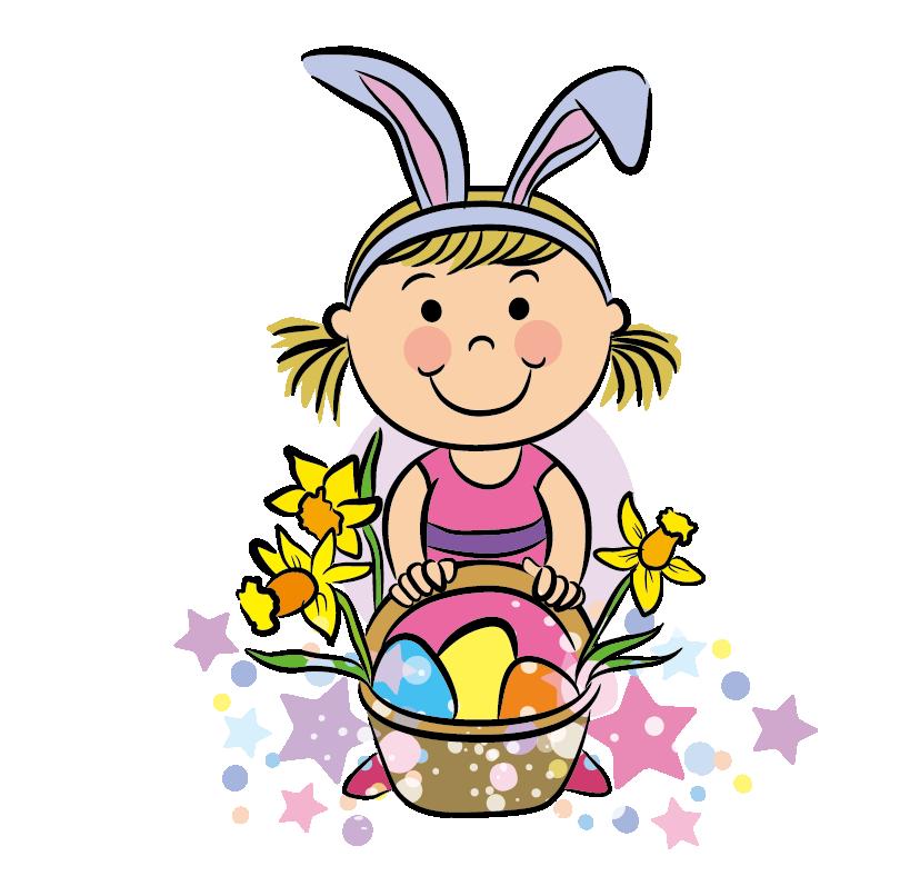 828x806 Child Stock Photography Clip Art