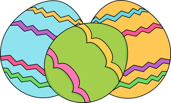 Easter Clipart Images