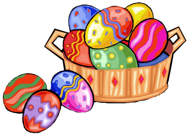 638x457 177 Best Easter Clip Art Images On Easter