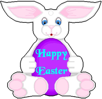 341x330 Easter Decoration Printouts Easter Coloring Pages Free Coloring