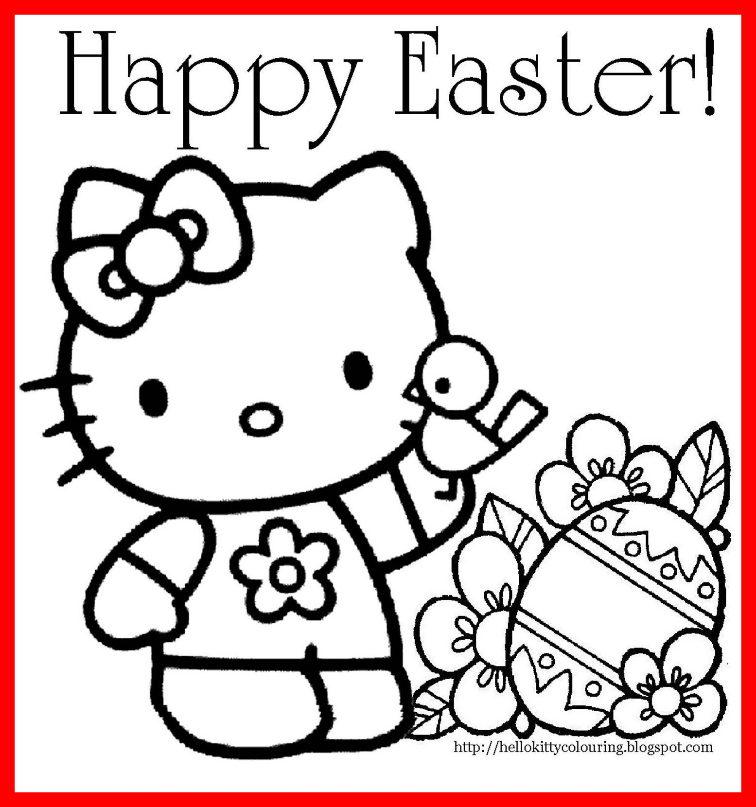1555x1660 Fascinating Easter Coloring Pages Printable Of Styles And Trends