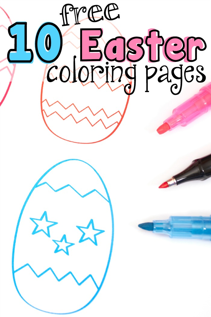 700x1050 Free Easter Printables. Easter Printables High Quality With Free