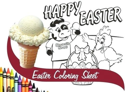 500x353 Christian Easter Coloring Sheets Free. Easter Coloring Sheets
