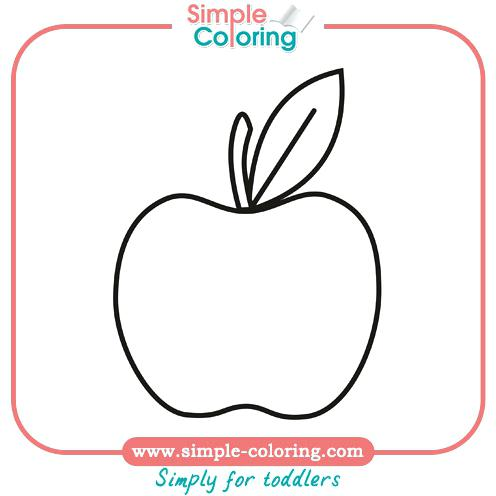 496x496 Coloring Page For Toddlers Coloring Pages For Boys Printable