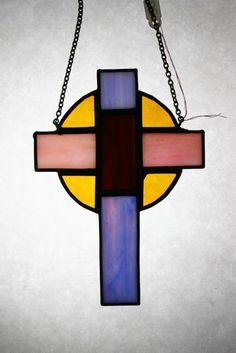 236x353 Cross Clip Art Cross Digital Clip Art, Clipart Cross Easter Cross