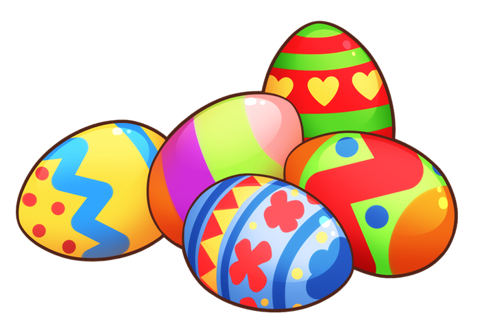 700x478 Easter Eggs Images Easter Bunny Amp Eggs Easter