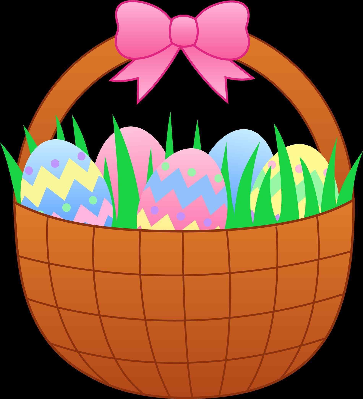 1900x2093 Clip Art Sweet Post Clip Easter Eggs In Grass Clipart Art Sweet