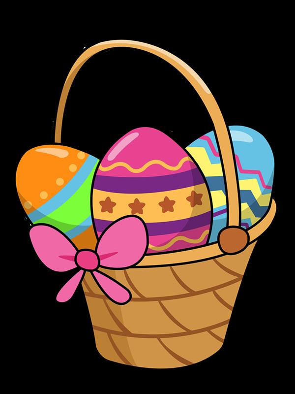 600x800 Easter Clip Art Hd Easter Images