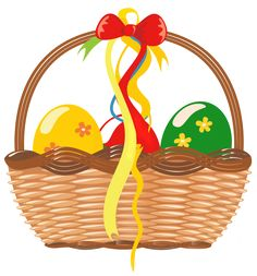 236x253 Images Of Easter Decoration Png Clipart