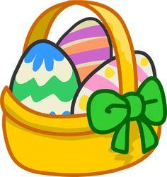 236x251 Easter Egg Cartoon Cliparts Clipart Cartoon Images