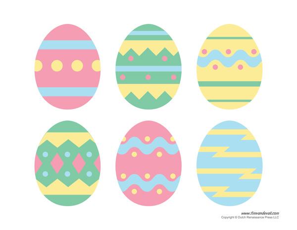 600x464 Easter Basket Template, Easter Basket Clipart Amp Easter Craft